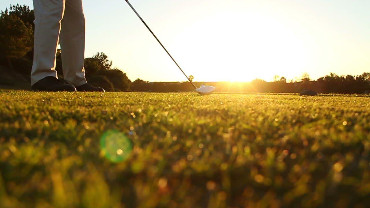 Silverline Golf Teleskop Entfernungsmesser : Golfzubehör für die runde scorecounter ballangeln pitchgabeln
