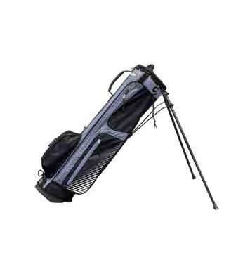 Longridge Weekend Stand Bag