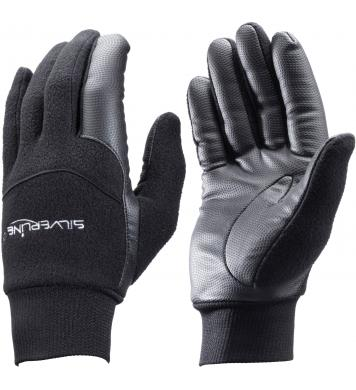 Silverline Junior-Winterhandschuhe