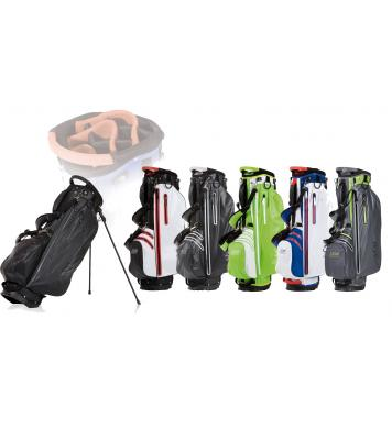 JuCad 2 in 1 Bag Waterproof
