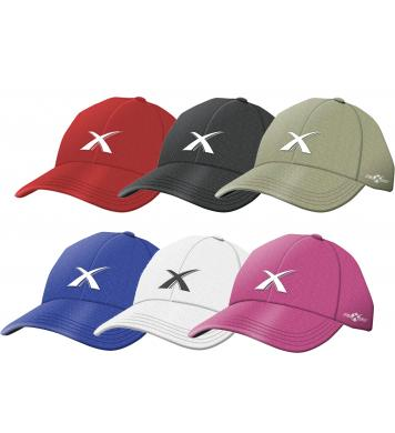 RealXGear Cooling Golf Cap