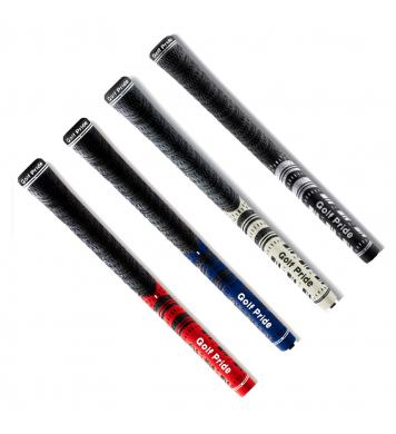 Golf Pride New Decade MultiCompound Cord Midsize